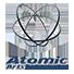 Atomic Arts