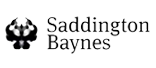 Saddington Baynes